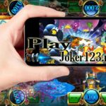 Game Tembak Ikan Online Joker123 Di Indonesia – Playjoker123.net
